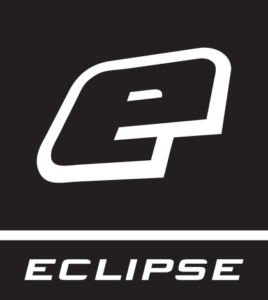 LOGO Planet Eclipse