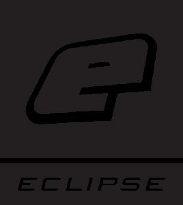 LOGO Planet Eclipse